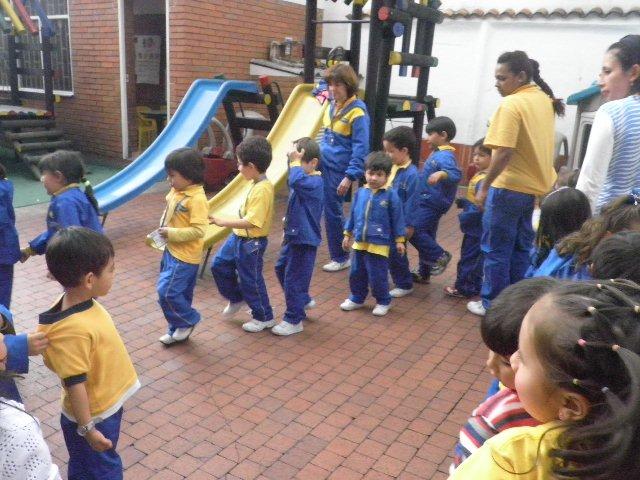 actividades (3)