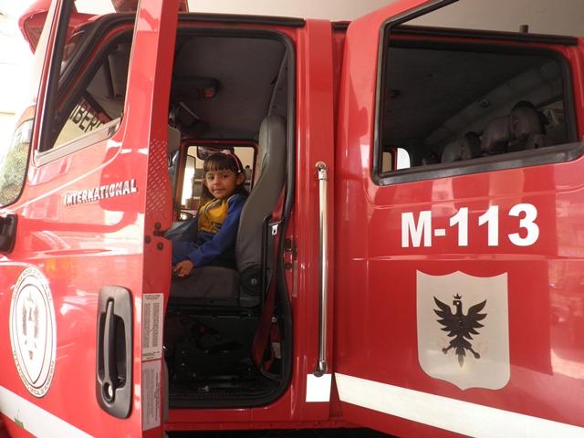bomberos (3)