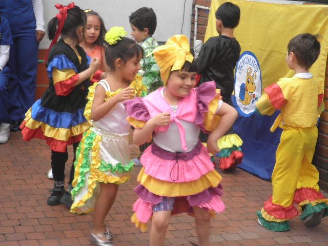 Semana Cultural 2012 002