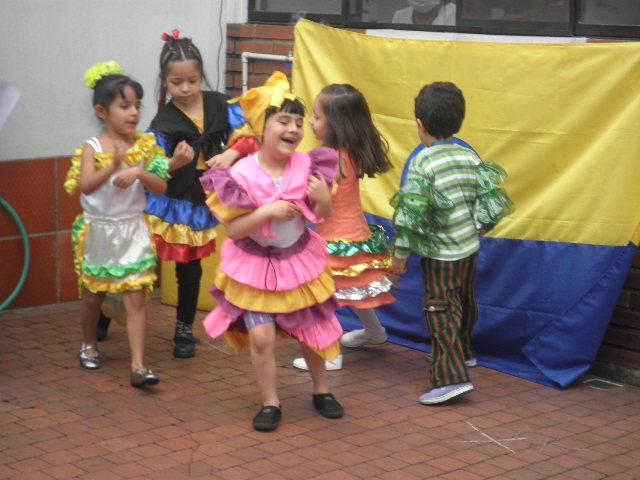 Semana Cultural 2012 003