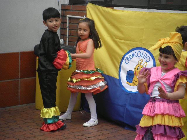 Semana Cultural 2012 007