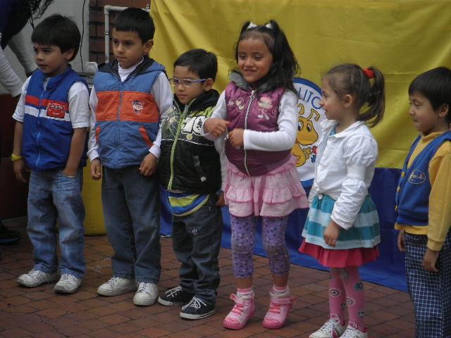 Semana Cultural 2012 009