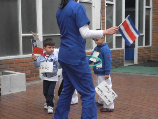 Semana Cultural 2012 016