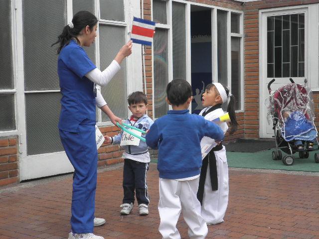 Semana Cultural 2012 017