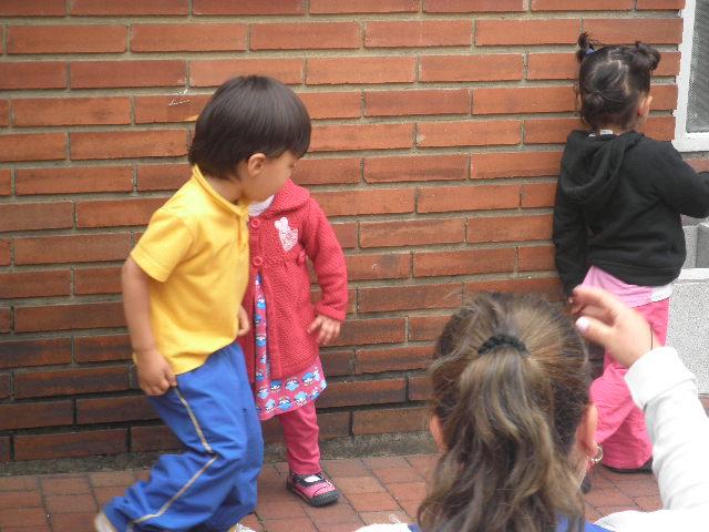 Semana Cultural 2012 019
