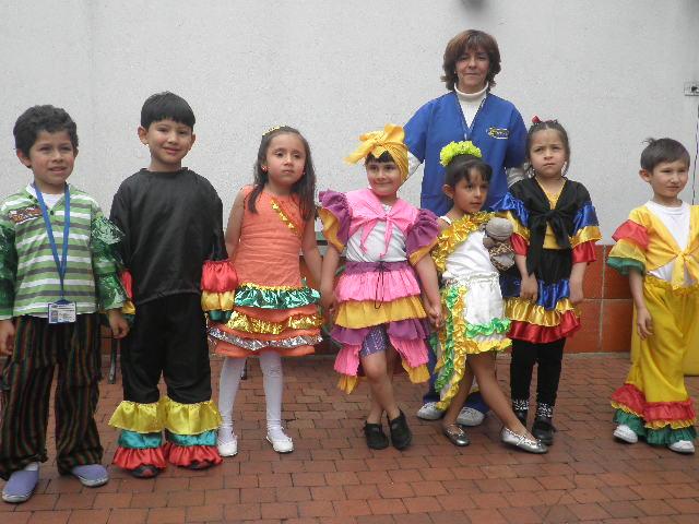 Semana Cultural 2012 028