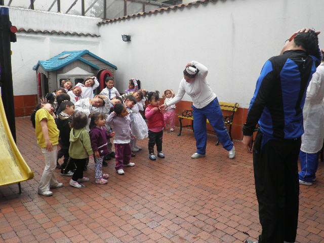 Semana Cultural 2012 030