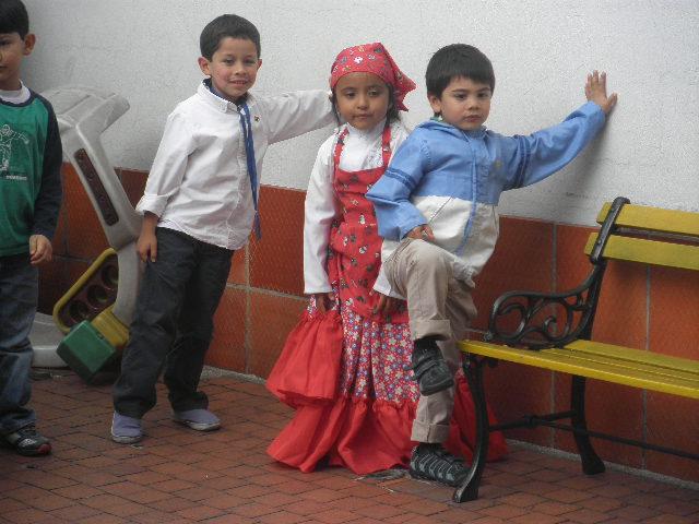 Semana Cultural 2012 033