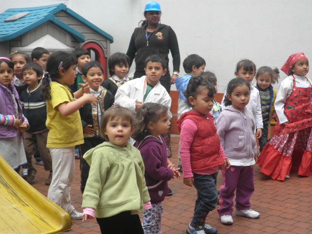 Semana Cultural 2012 036