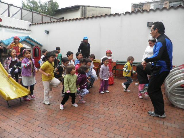 Semana Cultural 2012 038