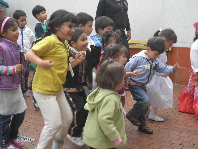 Semana Cultural 2012 039