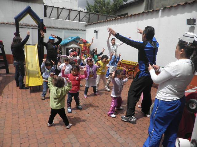 Semana Cultural 2012 041