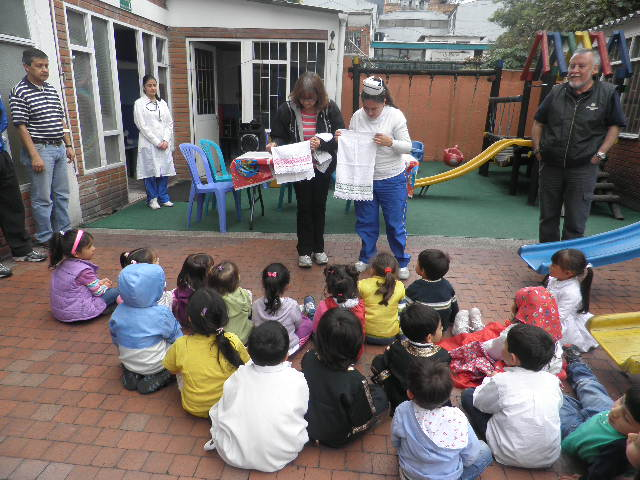 Semana Cultural 2012 046