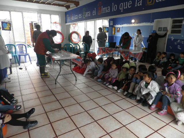 Semana Cultural 2012 069