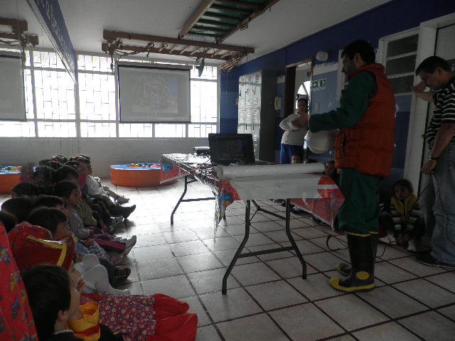 Semana Cultural 2012 071