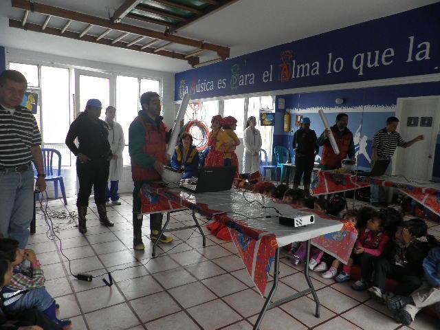 Semana Cultural 2012 072