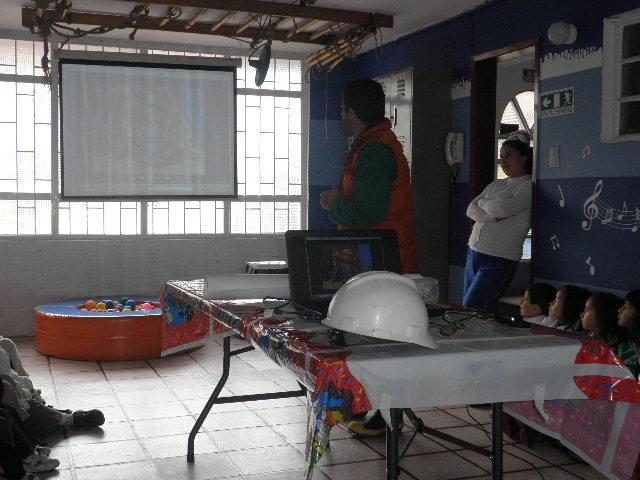 Semana Cultural 2012 079
