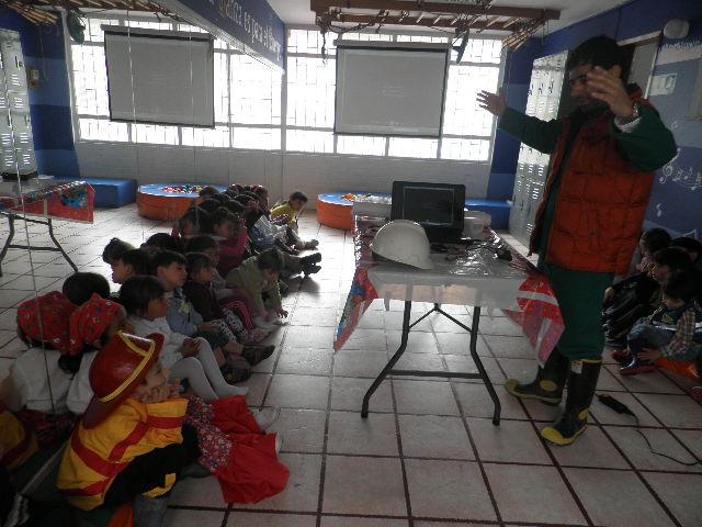 Semana Cultural 2012 082
