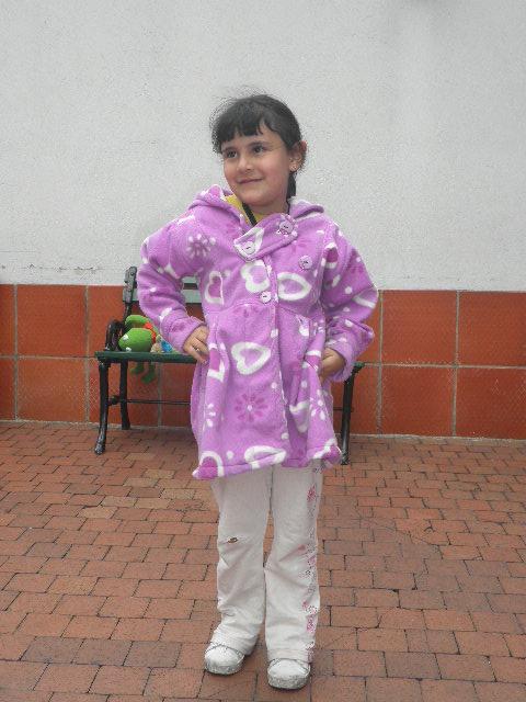 Semana Cultural 2012 088