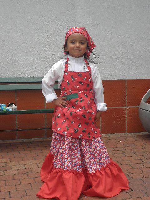 Semana Cultural 2012 091
