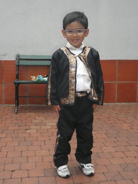 Semana Cultural 2012 093