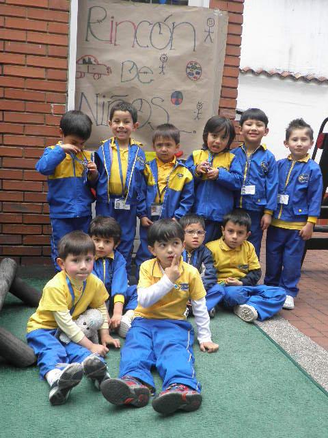 Semana Cultural 2012 118