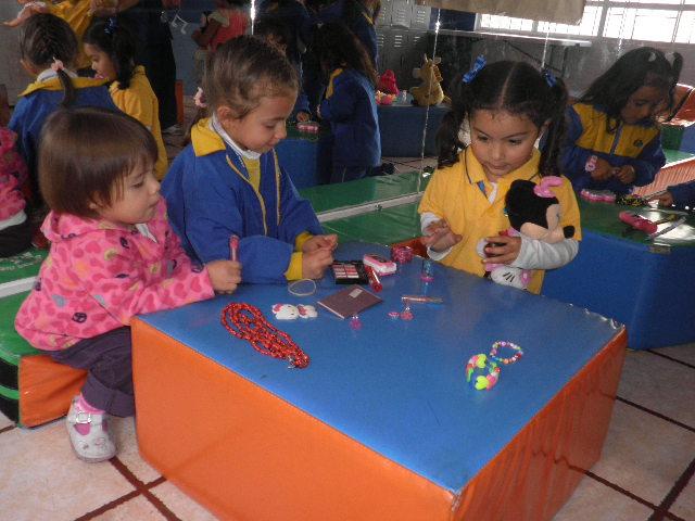 Semana Cultural 2012 122
