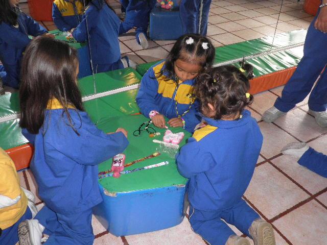 Semana Cultural 2012 125