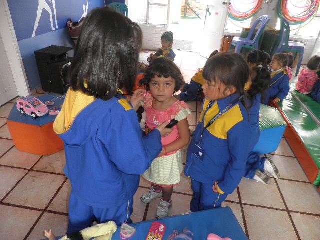 Semana Cultural 2012 128