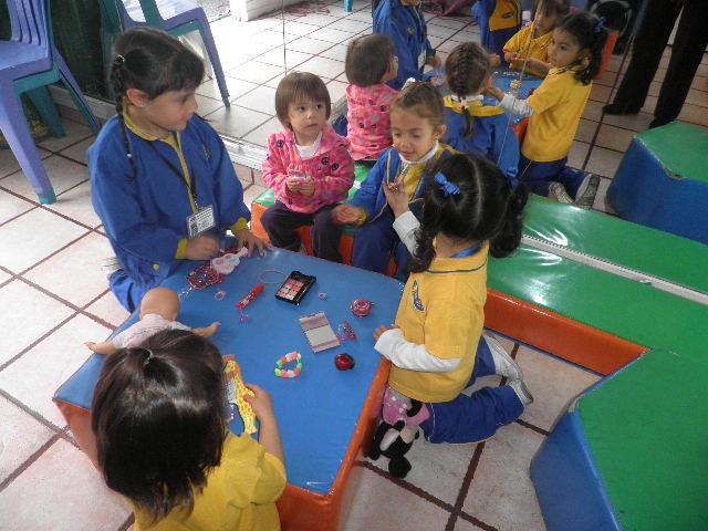 Semana Cultural 2012 129