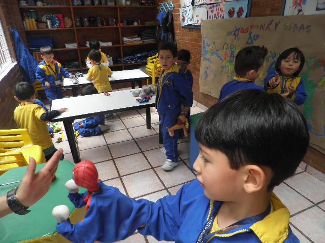 Semana Cultural 2012 132