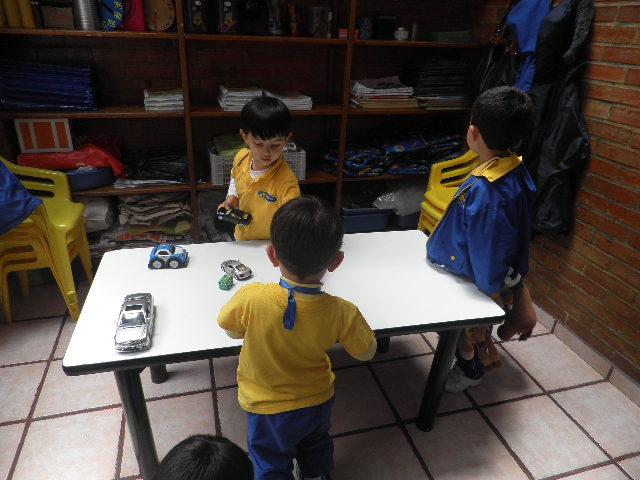 Semana Cultural 2012 133