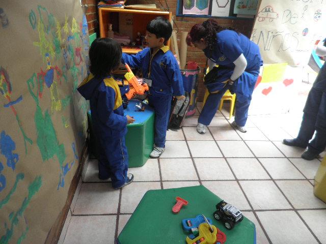 Semana Cultural 2012 134