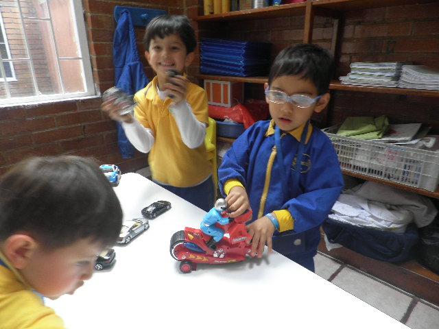 Semana Cultural 2012 136