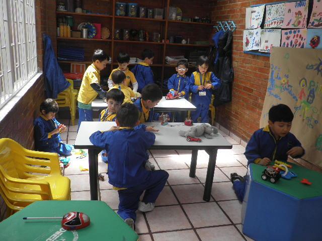Semana Cultural 2012 137