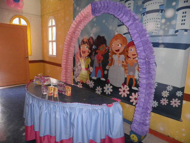 Semana Cultural 2012 145