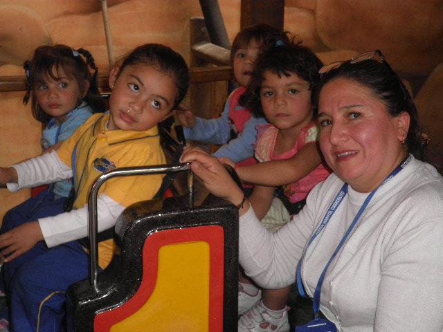 Semana Cultural 2012 156