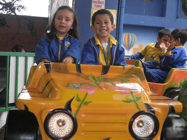 Semana Cultural 2012 170