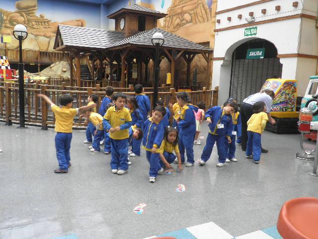 Semana Cultural 2012 213