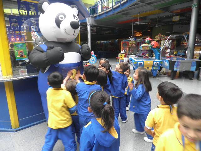 Semana Cultural 2012 216
