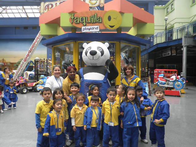 Semana Cultural 2012 220